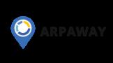 Arpaway