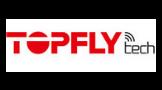 Topfly