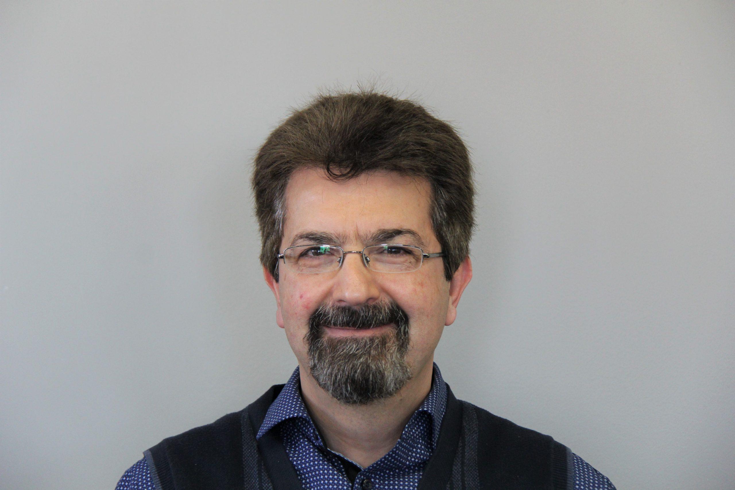Vatche profile photo