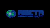 ametagroup logo 162x91