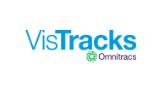 VisTracks-Omnitracs-Logo-RGB-KO