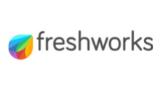 freshworks logo 162x90