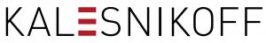 kalesnikoff logo